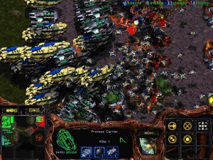 How to Install Starcraft on Windows 7 « Custom PC Solutions