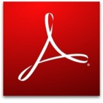 adobe-reader-9-logo-icon_thumb1