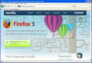 screenshot-firefox-xp