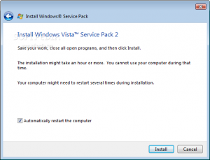 Windows-Vista-Service-Pack-2_1